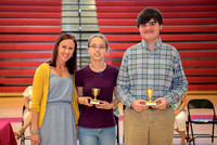 CCMS-7th-Awards-052316-9016