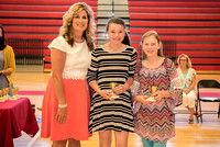 CCMS-7th-Awards-052316-9009