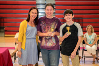 CCMS-7th-Awards-052316-9017