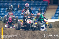 TN-MX-Sat-Race15-ATV-Youth-60-90cc-8-15-9007