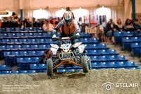 TN-MX-Sat-Race25-ATV-D-Beginner-9005