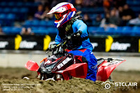TN-MX-Sat-Race25-ATV-D-Beginner-9002