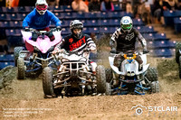 TN-MX-Sat-Race25-ATV-D-Beginner-9007