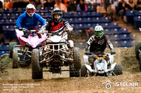 TN-MX-Sat-Race25-ATV-D-Beginner-9008