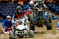 TN-MX-Sat-Race25-ATV-D-Beginner-9011