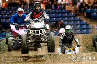 TN-MX-Sat-Race25-ATV-D-Beginner-9009