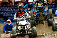 TN-MX-Sat-Race25-ATV-D-Beginner-9013
