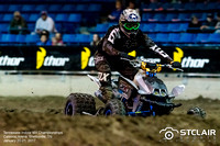 TN-MX-Sat-Race25-ATV-D-Beginner-9017