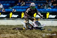 TN-MX-Sat-Race25-ATV-D-Beginner-9018
