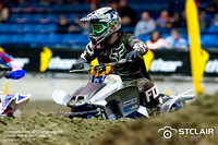 TN-MX-Sat-Race25-ATV-D-Beginner-9019