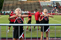 CCMS-Homecoming-090717-4608
