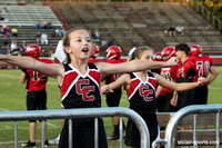 CCMS-Homecoming-090717-4606