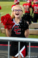 CCMS-Homecoming-090717-4616