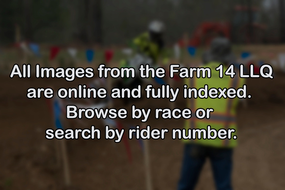 all-images-online-farm14