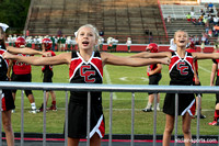 CCMS-Homecoming-090717-4610