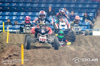 TN-MX-Sat-Race15-ATV-Youth-60-90cc-8-15-9004