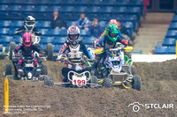 TN-MX-Sat-Race15-ATV-Youth-60-90cc-8-15-9005