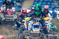 TN-MX-Sat-Race15-ATV-Youth-60-90cc-8-15-9015