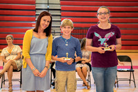 CCMS-7th-Awards-052316-9018