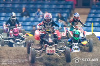 TN-MX-Sat-Race15-ATV-Youth-60-90cc-8-15-9008
