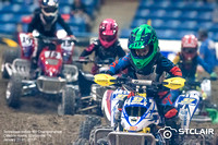 TN-MX-Sat-Race15-ATV-Youth-60-90cc-8-15-9016