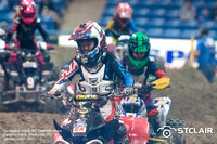 TN-MX-Sat-Race15-ATV-Youth-60-90cc-8-15-9012