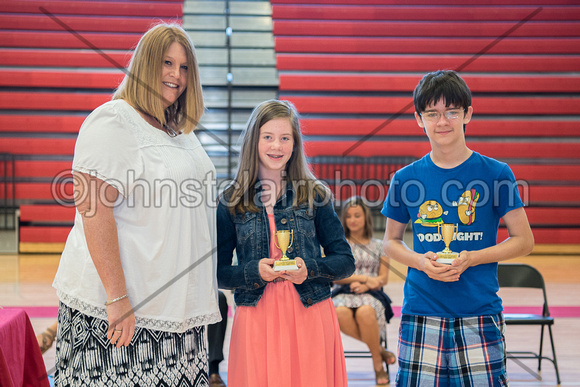 CCMS-7th-Awards-052316-9022