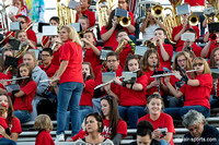 CCMS-Homecoming-090717-4603