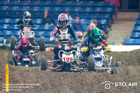 TN-MX-Sat-Race15-ATV-Youth-60-90cc-8-15-9006