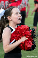 CCMS-Homecoming-090717-4569